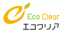 Eco Clear エコクリア